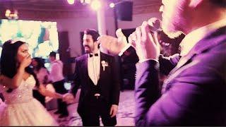 Sürpriz Mafyası - Düğün Baskını - Sonuna Kadar İzleyin!