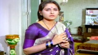 Swayamvaram Movie Songs || Musugesina Mabbullo || Shoban Babu || Jayapradha || TVNXT