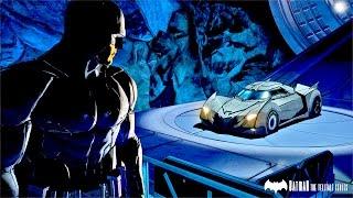 Batman #1 - Animation for Kids - Kids Movies - Full Movies English Animation 2017
