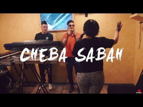 Xxx Mp4 Cheba Sabah Amp Za9zou9 Kiytek Kiytek Wak Ana Lalatek By Studio 31 3gp Sex