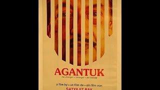 Othiti Satyajit Ray Film