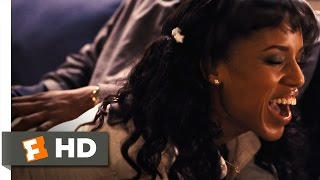 Peeples (5/11) Movie CLIP - Naughty School Girl (2013) HD