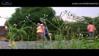 মন কার লাগিয়া কান্দ দিবা-রাতি- Bangla Islamic song (with Eng sub)