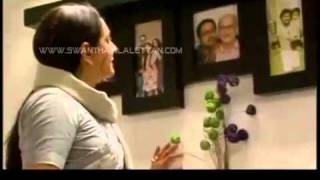 Pranayam Malayalam Movie 2011 - Official Promo Video / Official Trailer