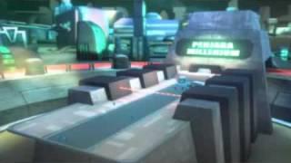 UPIN & IPIN 2011 (Season 5)  - MetroBot. BergaBung! (EPISODE 13)