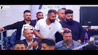Azdayi & Sozan / Hochzeit / Part 3 / Sänger: Imad Selim / Terzan Television™ - WER DENN SONST!!!