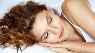 🔷 Música Dormir, Música Calmante, Música para Reducir Estres, Música Relajante, 30 Minutos, 005