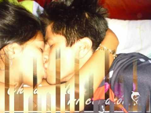 Xxx Mp4 Cesar Y Mayra 3gp Sex