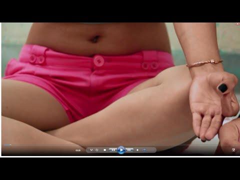 Xxx Mp4 Yoga Teacher Hot Video 3gp Sex