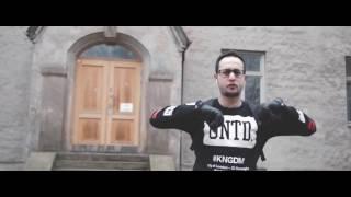 IBrahim Basha NuruleZ    لقاء بعيد    Official Video Clip    فيديو كليب