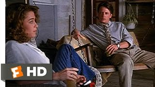 Doc Hollywood (1991) - Panties Are Optional Scene (6/10) | Movieclips