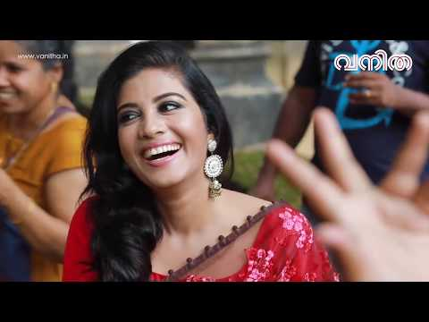 Xxx Mp4 ശിവദ ഇത്ര ഗ്ലാമറായി ആദ്യമല്ലേ Shivada Vanitha Cover Shoot Dec 1 3gp Sex
