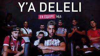 Naps - Y'a Deleli (Audio Officiel)