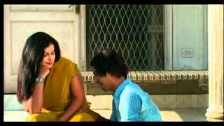 Are Baap Re Baap Hamar Joroo Pahalvaan [Full Song] Chhoda Tora Bajjar Padto