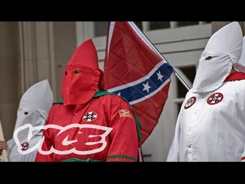 The KKK vs. the Crips vs. Memphis City Council Full Length