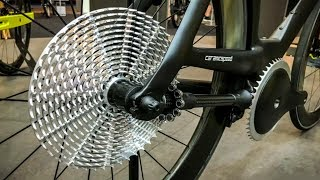 Top 5 ELECTRIC BICYCLE INVENTIONS ✅ You Can Buy in Online Store