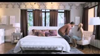 Locas y atrapadas -Trailer Cinelatino LATAM