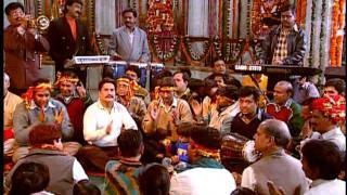 Meri Hai Bhai Meri Hai [Full Song] Meri Hai Maa Tu Meri Hai