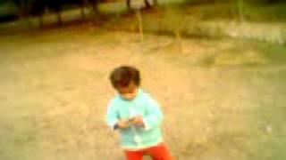 Kajal in GK-I Park