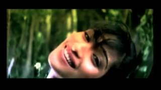 Dj Paps Tarana Pyar Ka - Love in the air mix ( Full version )