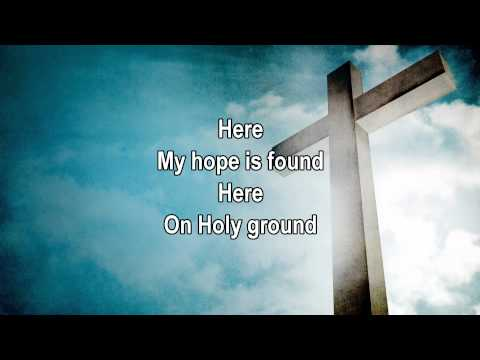 Xxx Mp4 At The Cross Chris Tomlin Passion 2014 Worship Song With Lyrics 3gp Sex
