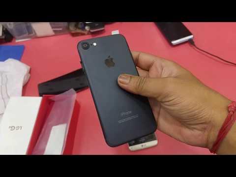 Xxx Mp4 Original IPhone S Very Low Price In Kolkata Khidirpur Fancy Market 3gp Sex