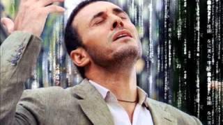 YouTube - Kathem Al Saher - Zidini Ashqan _ كاظم الساهر - زيديني عشقاً.flv