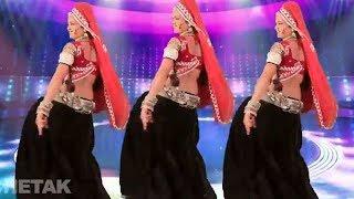 इस डांस ने सबको किया पागल | Latest Rajasthani Dance Video |#New Rajasthani Song