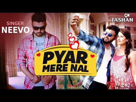 Xxx Mp4 New Punjabi Songs 2016 Pyar Mere Naal Latest Punjabi Songs 2016 3gp Sex