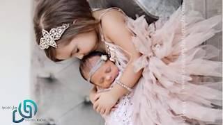 ما فعلته هذه الطفلة بعد وفاة امها.. أبكى العالم العربي كله.. و سوف تبكي انت الآن | شاهد المفاجئة!!