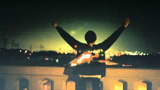 The XX - Intro (HD)