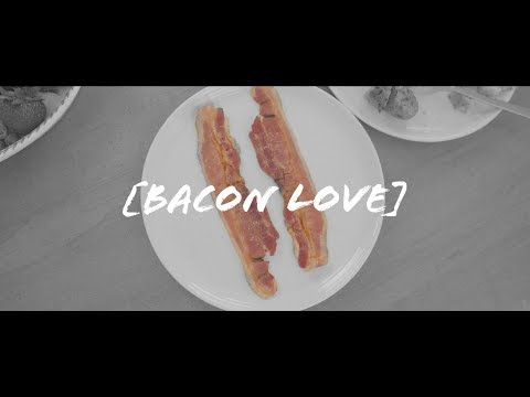 Xxx Mp4 BACON LOVE Feat Kiirstinleigh MikeBowShow EmilyGhoul Denetrabfit 3gp Sex