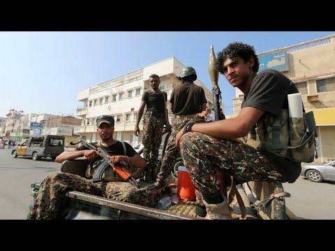 Xxx Mp4 Air Strikes Clashes Hit Yemen 39 S Hodeida Despite Ceasefire 3gp Sex