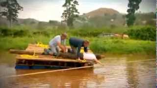 Top Gear Uganda / Deleted Scenes 3