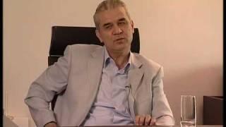 Gheorghe Hagi - Volumul 1 Nationala 5