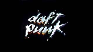 Daft Punk - Veridis Quo (Ghost Radio Remix)