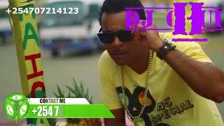 Reggae&Roots Video Mix - Dj Chui +254707214123