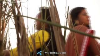 Bangla New Song Jabi Jodi - Shahrid Belal - Tomar Cholon - Full Video Song