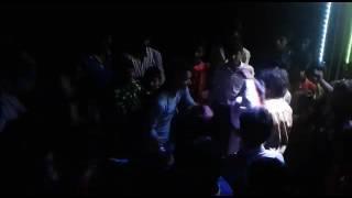 D.j. dance all village boy maknakhor
