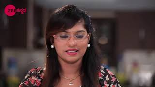 Pattedari Prathiba - Episode 169 - November 29, 2017 - Best Scene