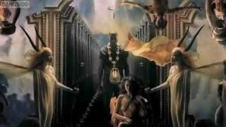 Kanye West Power Satan Worship Exposed 2010