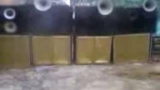 অপূর্ব সাউন্ড, apurbo sound