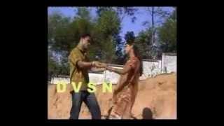 bangla song valobasha kake bole by shahed