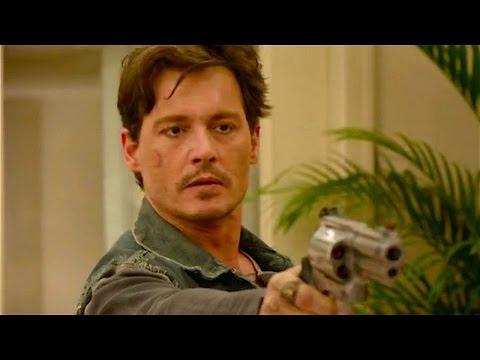 Top 10 Surprising Original Actor Appearances in Remakes