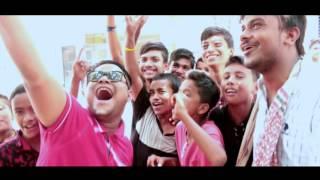 Bangla Short Film- iphone -Cast Ak Nadim. Directed By Joy