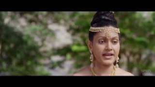 මහරජ ගැමුණු   -  Maharaja Gamunu full movie