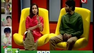 Malbara Derana - Aloko Udapadi - Full Interview