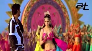 Naino Mein Sapna (AT Mix) - DJ Akhil Talreja