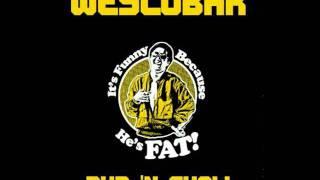 Wescobar - Dub 'n Chow