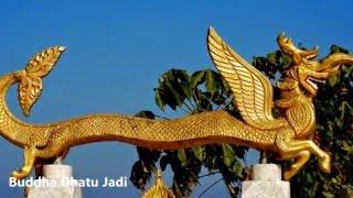 Tourist Spots in Bandarban